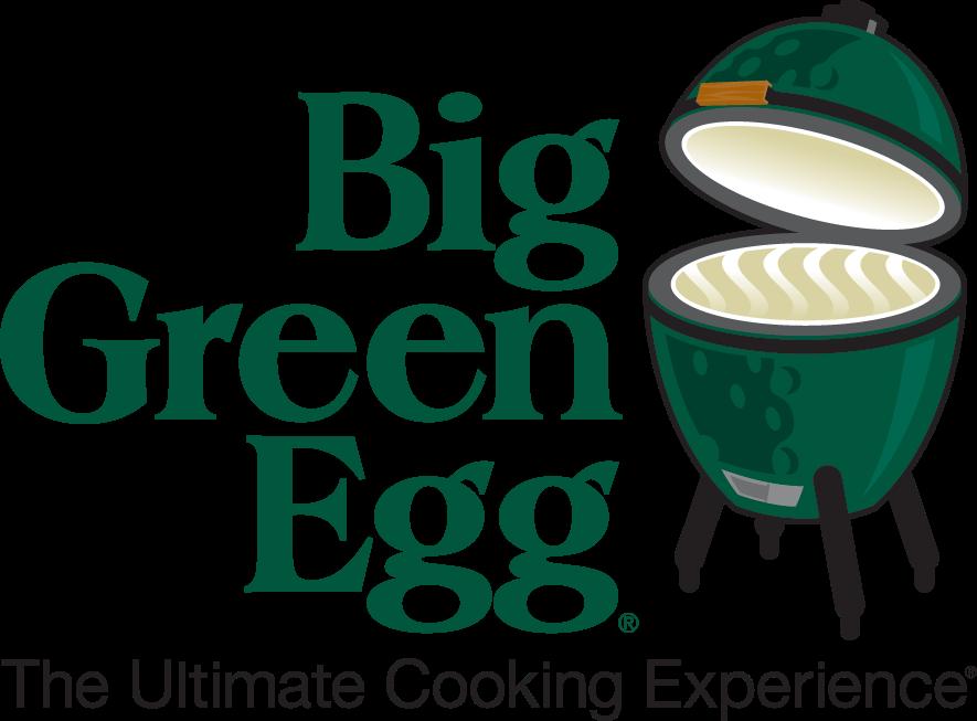 BGE-Logo-Vert