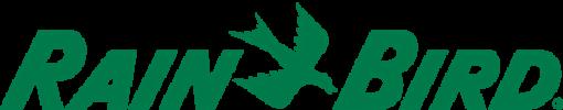 login_logo@3x