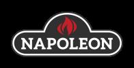 napoleon_logo_rgb_standard